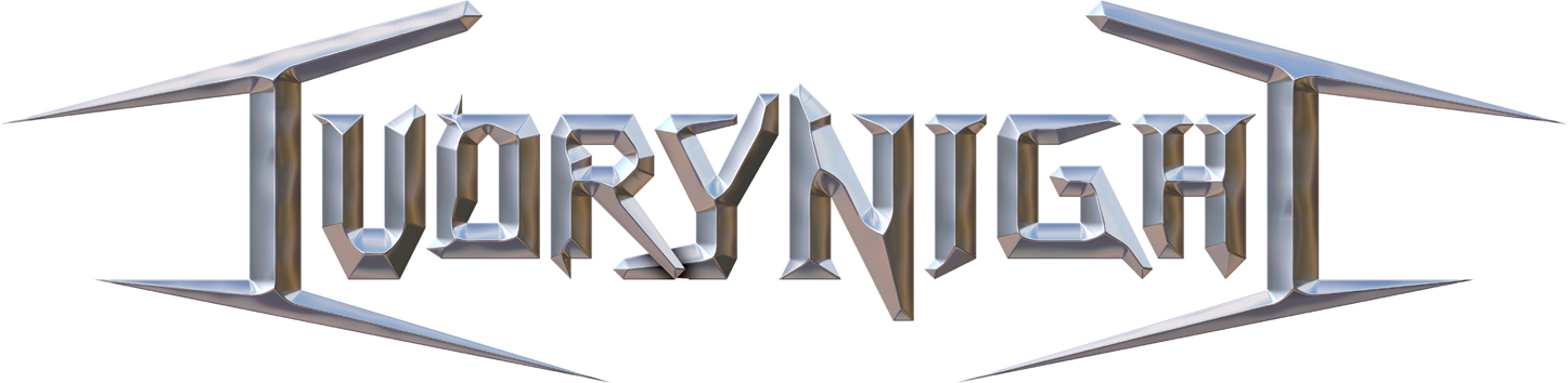 IvoryNight